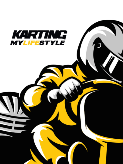 KARTING – MY LIFE STYLE – KMLS